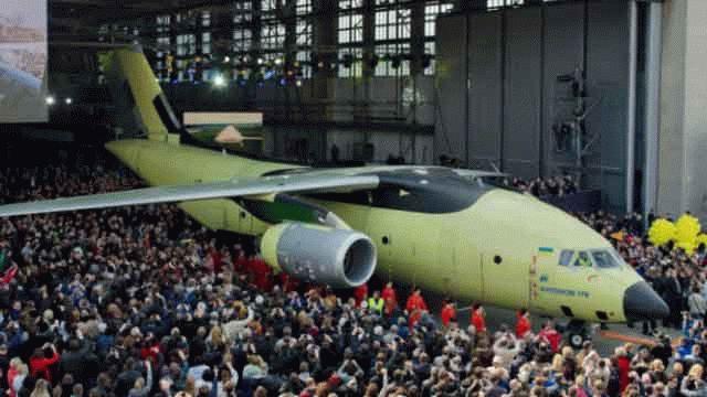 5 новейших разработок военно-промышленного комплекса Украины (фото) - фото 5