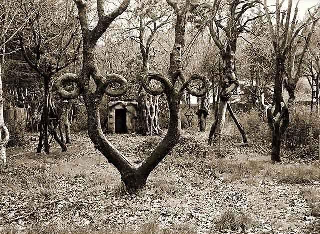 arboskulptura-6