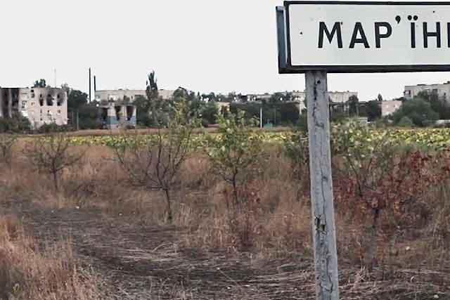 maryinka-1