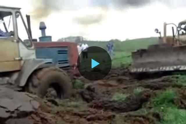 repka-traktor