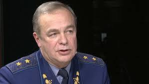 Украина сорвала большое наступление «русских»