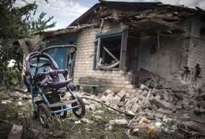 ДНР и ЛНР доводят людей до безумия и отчаяния
