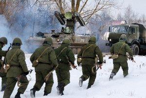 ato-rus-armiya-300x202 (1)