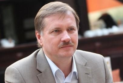 Тимошенко сделала серьезную ошибку