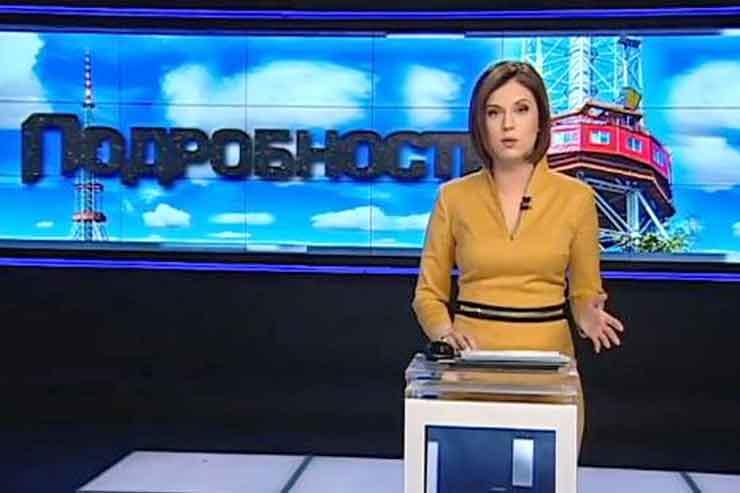 muzhchini-v-dushevoy-video