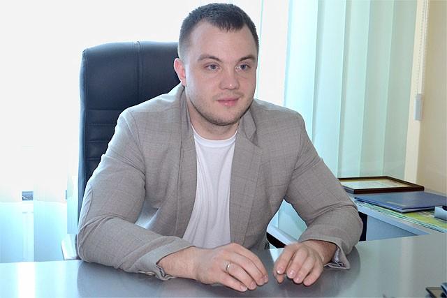 Шовковский начнет тренерскую карьеру вВиннице
