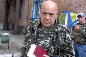 Хорошие для Украины новости из зоны АТО