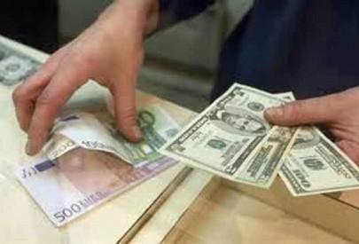 Верховная Рада нанесла второй удар по черному рынку валюты