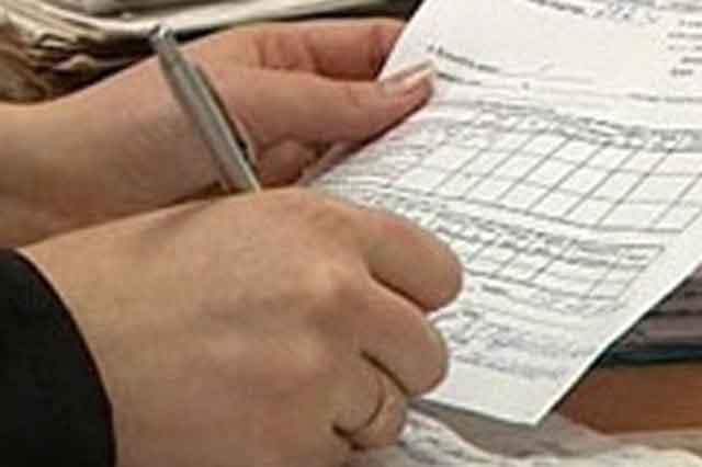 Кабмин изменил систему начисления субсидий для пожилых людей 2016 года
