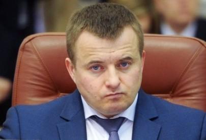 Демчишин обвинил ДТЭК Ахметова в угольном шантаже государства
