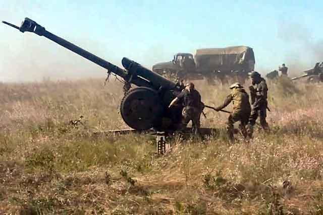 terroristi-artilleriya-3