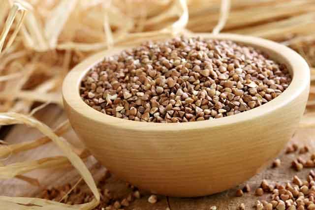ВНовосибирской области собрано уже неменее 2 млн. тонн зерна