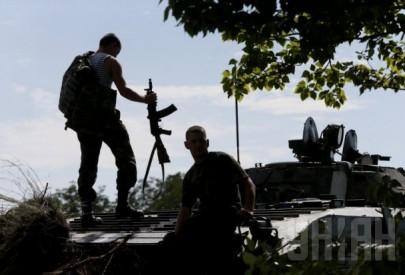 Украина отказывается плясать под «минскую» дудку