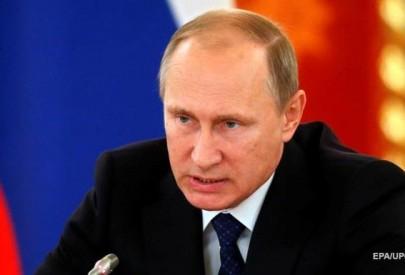 Террористы на Донбассе в панике — не хотят воевать за Путина в Сирии