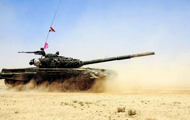 Американские генералы сообщили оготовящейся войне сРоссией