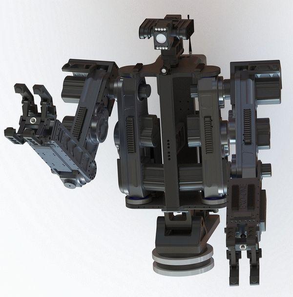 13_exosquelette