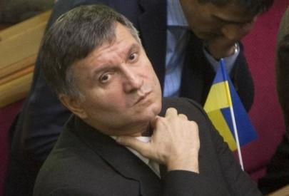 Большой скандал в парламенте — Соболев против Авакова