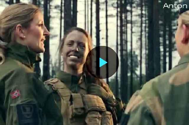 armiya-women
