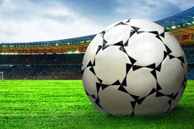 Две команды Премьер-лиги Украины могут быть ликвидированы поитогам нынешнего сезона