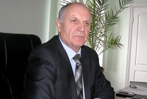 kovalchuk 1