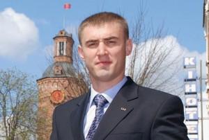 maksimchuk