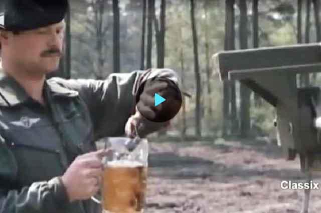 pivo-tank