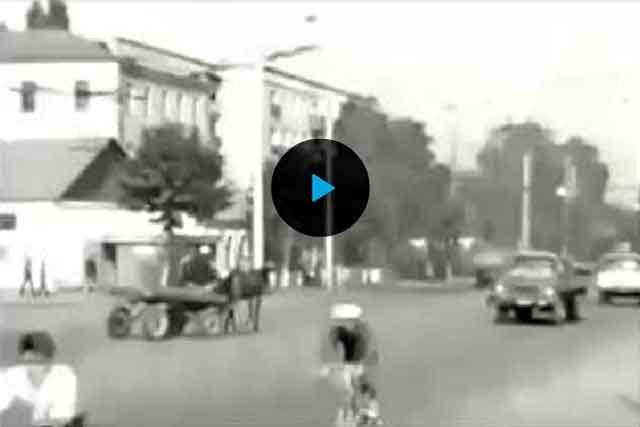 vinnitsa-1973