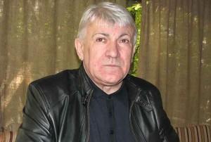vovk-vasiliy-1