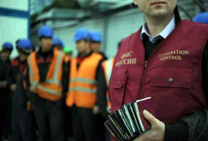 Россия нашла вариант санкций для украинцев