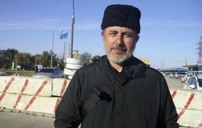 Лидеры крымских татар организовывают еще два вида блокады Крыма
