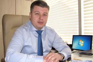 yablonskiy