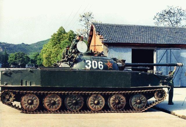 6-type63