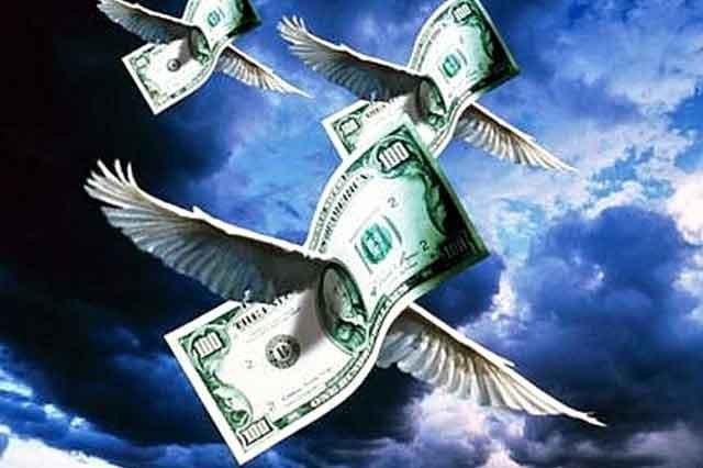Украина получила ноту отСША поповоду кредитных гарантий— Порошенко