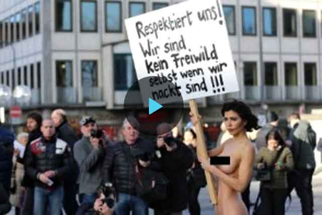 goliy-protest