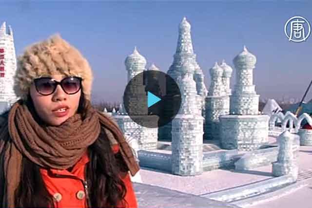 ledovie-skulpturi