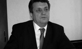 Олийнык Анатолий