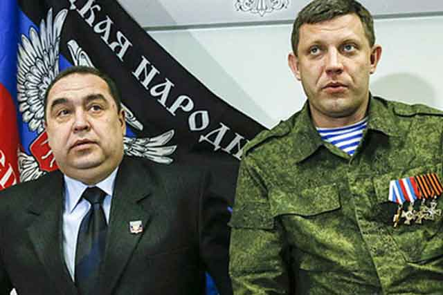 plotnickiy-zaharchenko