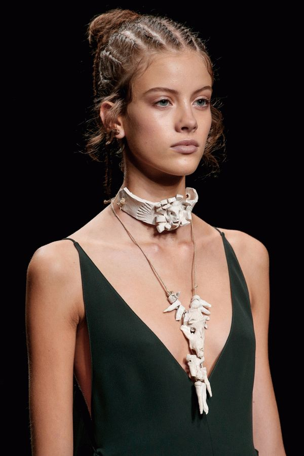 valentino-spring-2016-ready-to-wear-13