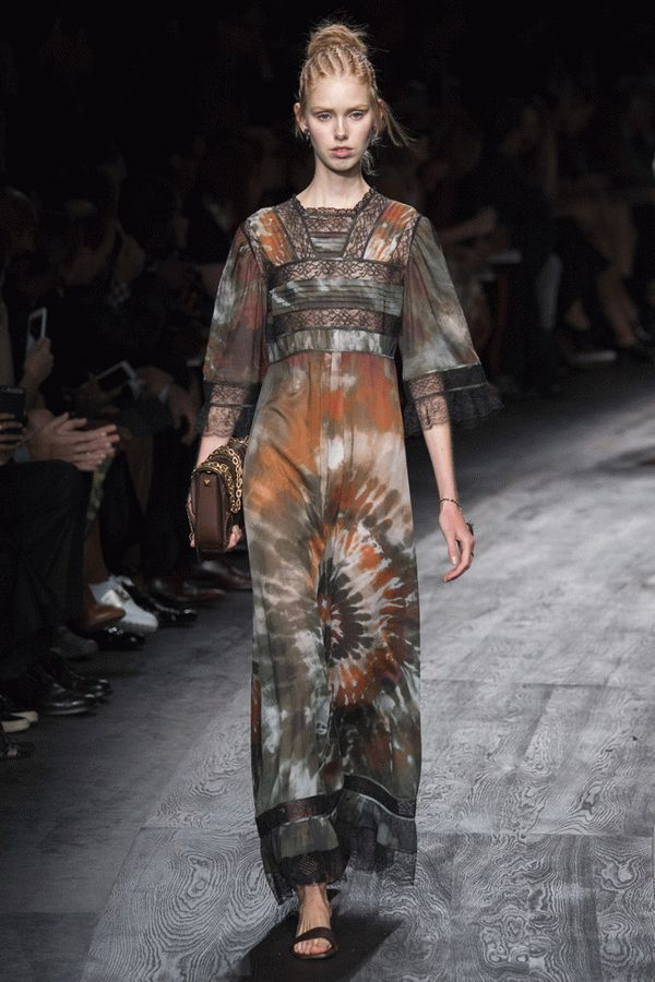 valentino-spring-2016-ready-to-wear-33