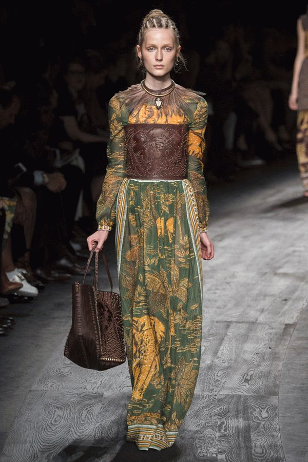 valentino-spring-2016-ready-to-wear-37