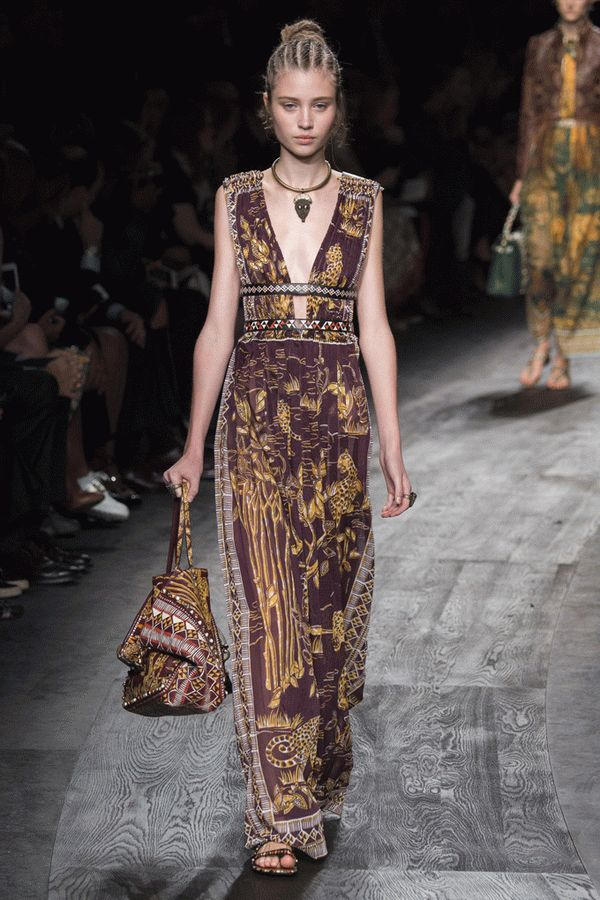 valentino-spring-2016-ready-to-wear-38