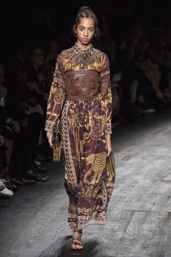 valentino-spring-2016-ready-to-wear-39