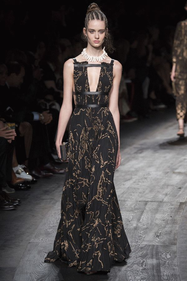valentino-spring-2016-ready-to-wear-45