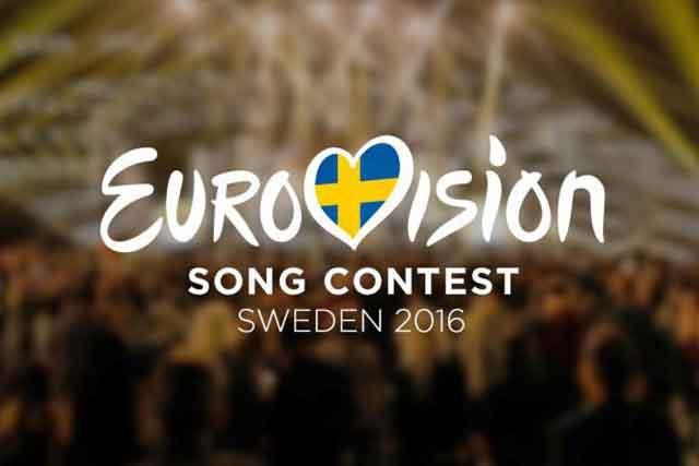 evrovision-2016
