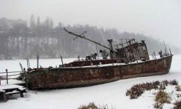 Ледокол, чистильщик и пассажирский — в Виннице на Южный Буг запустят многофункциональный корабль