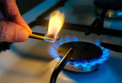 Сколько конкретно за сезон украинцы переплатят за газ по новому тарифу (расчеты)
