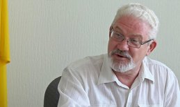 США и ЕС могут перестать финансировать реформу украинской прокуратуры, - заместитель генпрокурора Касько - Цензор.НЕТ 6158