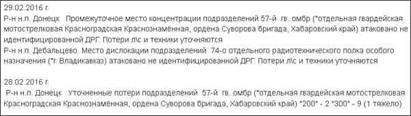 skrin-yarchuk-1