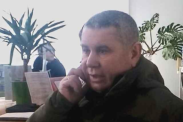 Мтс новости ростовская область