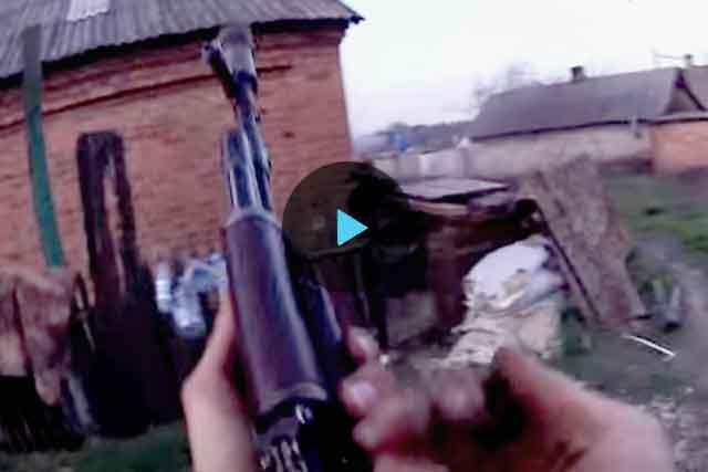 ato-video